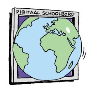 digitaalbord
